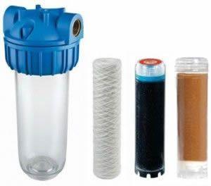filtros mfar ion scalebuster